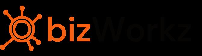 bizWorkz Company Logo